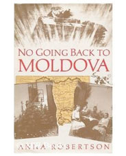 No Going Back to Moldova