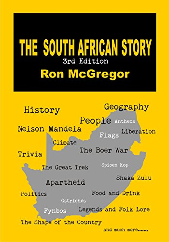 The South African Story