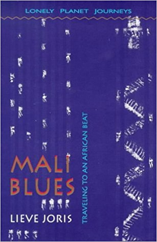 Mali Blues, Traveling to an African beat