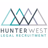 Hunter West Legal Recruitment