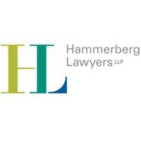 Hammerberg Lawyers LLP