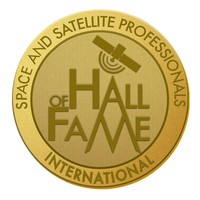 Greg Wyler, Matt Desch and Henry Goldberg to be Inducted into the 2019 Space & Satellite Hall of Fame