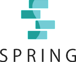 VANTEC Angel Network Inc  | Spring - Providing the tools