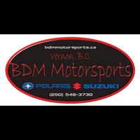 BDM Motorsports