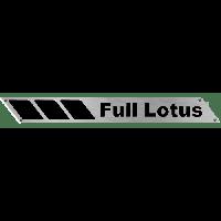 Full Lotus