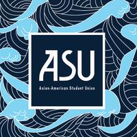 UMN Asian Student Union