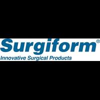 Surgiform
