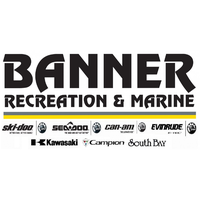 Banner Recreation and Marine