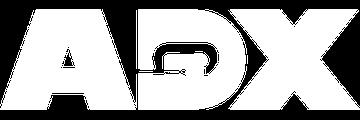 ADX Portland