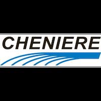 Cheniere Logo