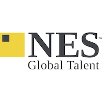 NES Global Talent Logo