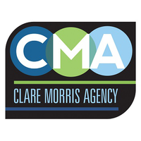 Clare Morris Agency