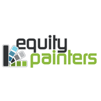 Equity Painters