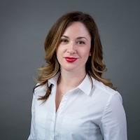Natasha OBrien