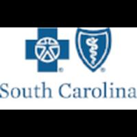 Scbio Bluecross Blueshield Of South Carolina And Bluechoice