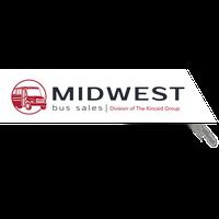 Midwest Bus Sales