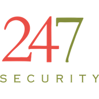 247Security Inc.