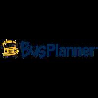BusPlanner