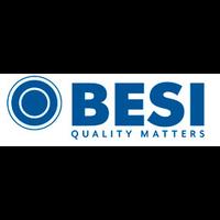 BESI, Inc.