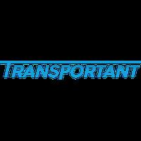 Transportant