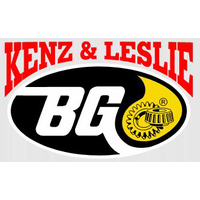 Kenz & Leslie Distributing - BG Products