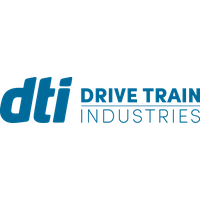 Drive Train Industries