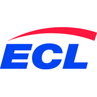 ECL Carriers LP