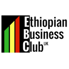 Ethiopian Business Club UK