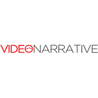 Video Narrative