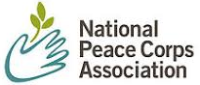 National Peace Corps Association Logo