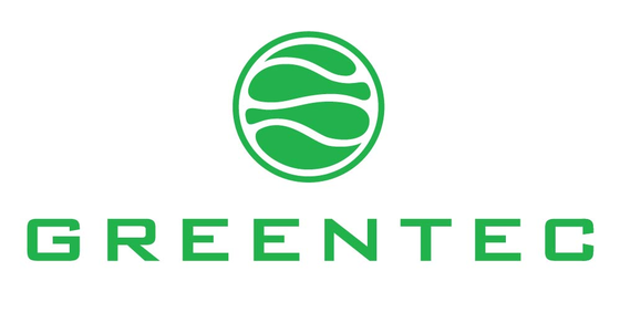 Image result for Greentec.com Canada