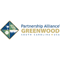 Greenwood Partnership Alliance