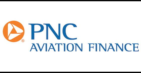 National Aircraft Finance Association   PNC Aviation Finance