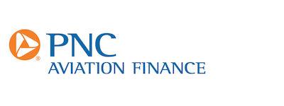National Aircraft Finance Association | Escape Commercial