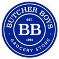 Butcher Boys Food Store