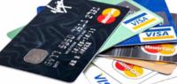 Globinar on Avoiding Fraud Around the World