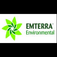 Emterra Environmental