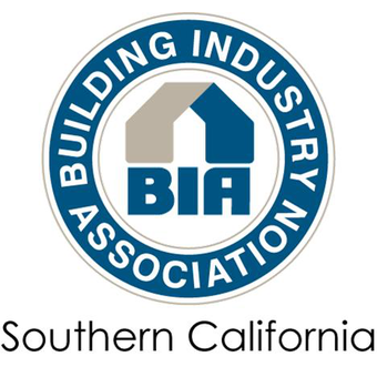 Building Industry Association of Southern California, Inc  | Annual