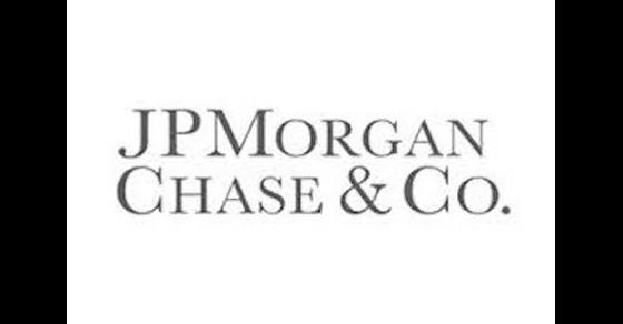 National Aircraft Finance Association | JPMorgan Chase Bank