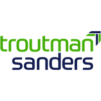 Troutman Pepper