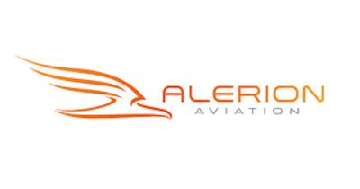 National Aircraft Finance Association | Alerion Aviation
