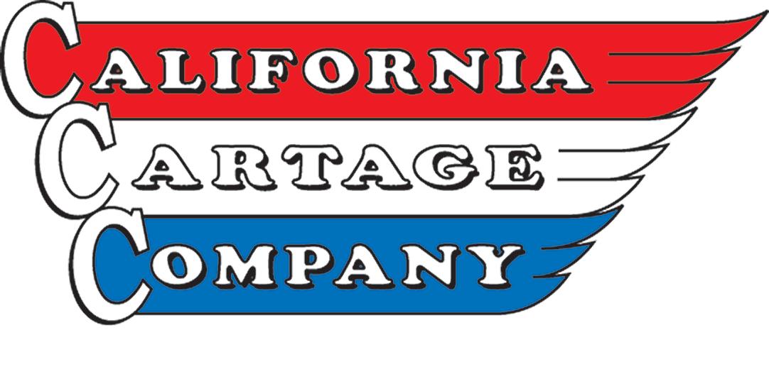 calcartage_logo