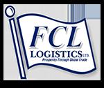 fcl_logo
