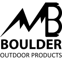 Boulder Outdoor Products