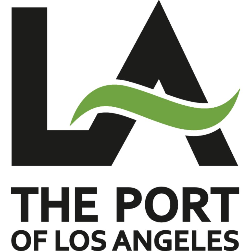 POLA_logo