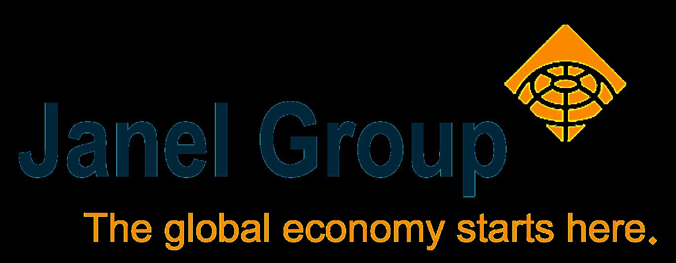 janelgroup_logo