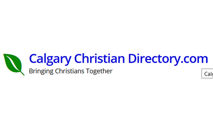 Canadian Christian Business Federation | Canada Christian