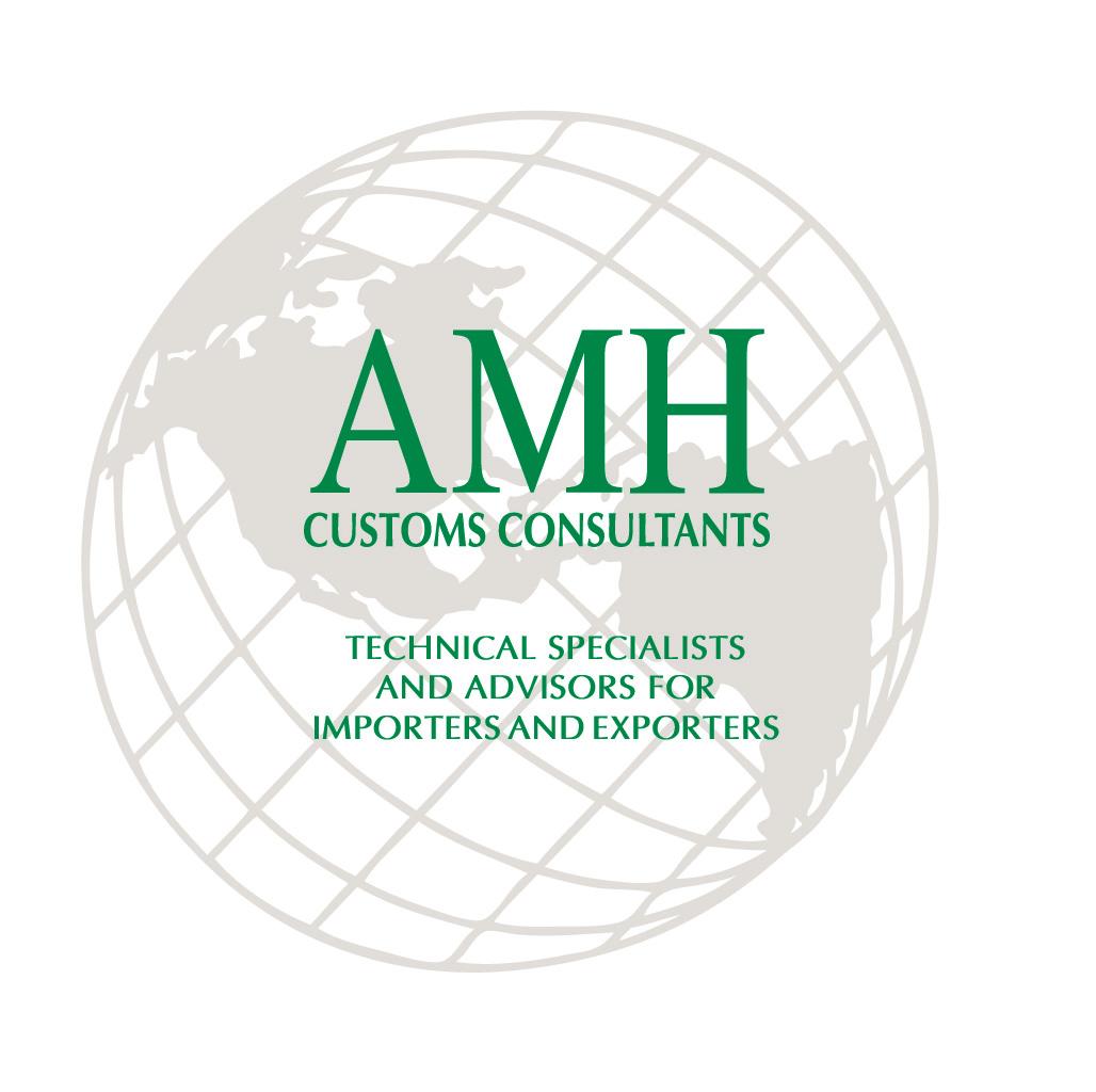 amh_logo