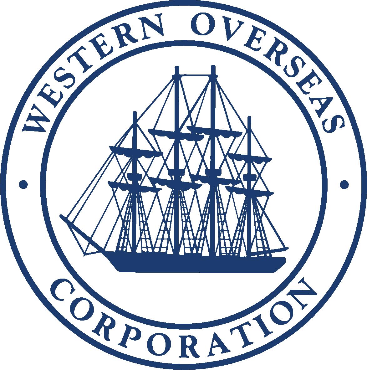 westernoverseas_logo