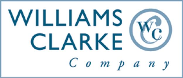 williamsclarke_logo